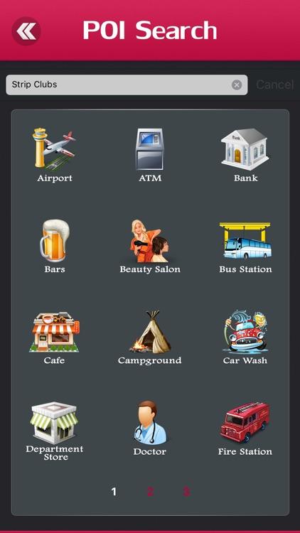 Minnesota Strip Clubs screenshot-3