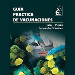 Guía Práctica de Vacunaciones