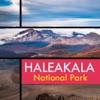 Haleakala National Park Tourism