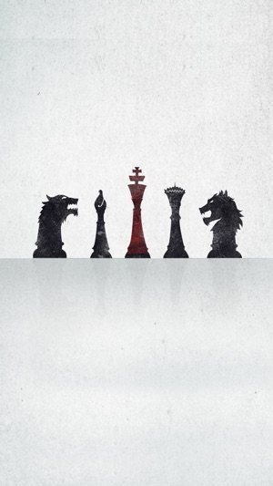 Hd Wallpapers Game Of Thrones Edition Su App Store