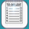 To Do Checklist-Manage your Daily Tasks Free