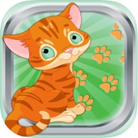 Codes for Cat Tail Talk And Kitten Meow Sounds Hack