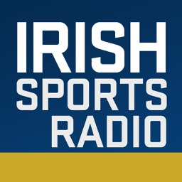Irish Sports Radio