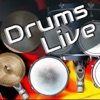 DrumsLive – MIDI and touch drums - Hang Drum