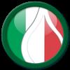 Learn Italian - Instant Immersion