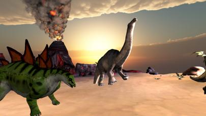 点击获取探秘恐龙世界