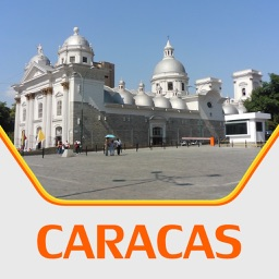 Caracas Travel Guide