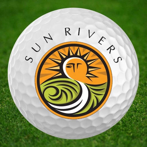 Sun Rivers Golf Course