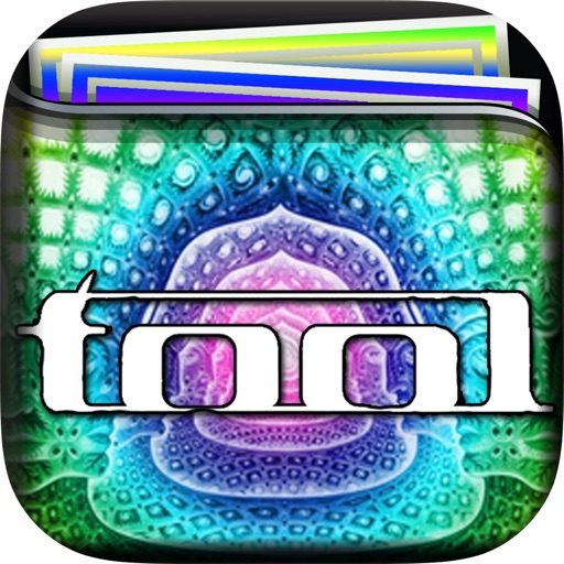 Tool Art Gallery HD – Artwork Wallpapers , Themes and Album of