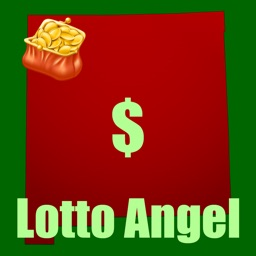 Lotto Angel - New Mexico