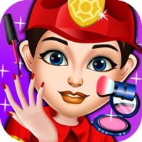Codes for Crazy Nail & Hair Party Salon - Girls Dressup, Makeup, and Spa Makeover Games 2 Hack