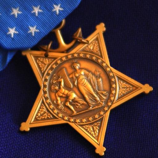 Baixar US Medal of Honor para iOS