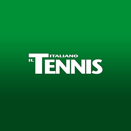 Il Tennis Italiano icon