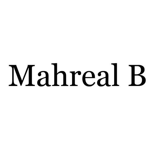Mahreal B