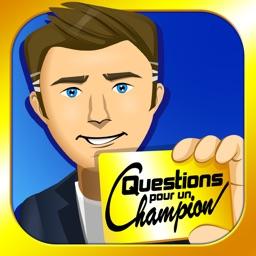 Questions pour un Champion Online