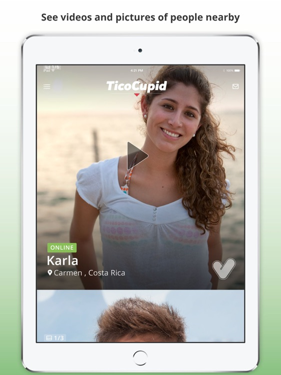 Free Online Dating Site Reviews and Tips