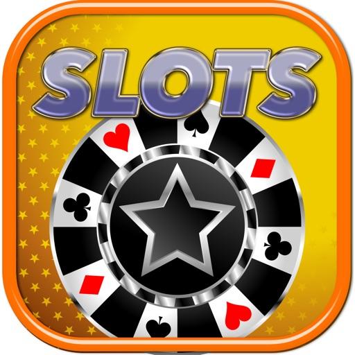 Super Hot Spins Casino - Play Las Vegas Game