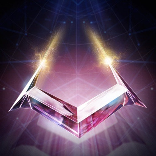 Geometry Wars 3: Dimensions iPad Review