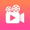 Video Studio - for Media Editor, Webcam Recorder All in One - chen gong