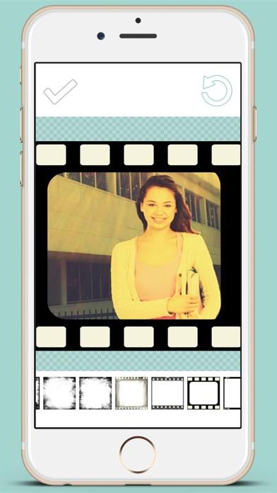 download Filtres photo editor - Créez des photos drôles et concevoir un beau effets apps 2