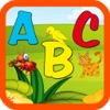 Abc Learning Game-For your Babies, toddlers and children See, hear and learn the letters - iPhoneアプリ