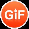 GIFfun:Photos and videos convert to gif