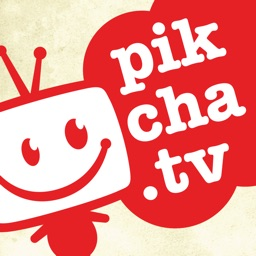pikcha.tv HD: Picturebook-Films
