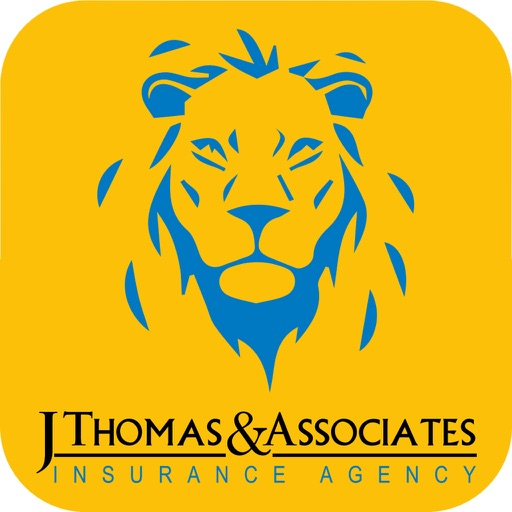 J Thomas Associates
