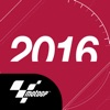 MotoGP Live Experience 2016