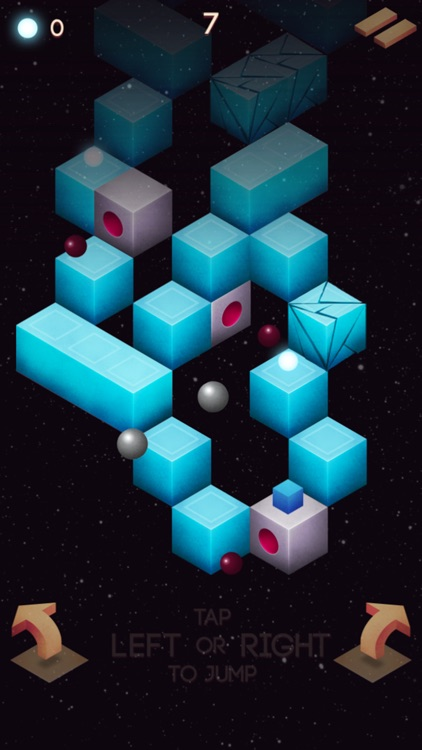 Apex Cube - Jump to the Top FREE screenshot-3