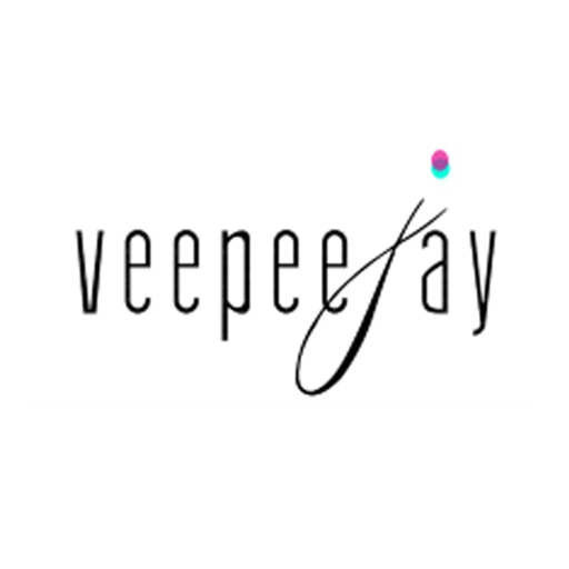 The Official VeePeeJay App