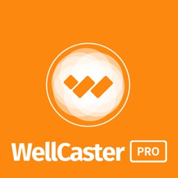 WellCaster Pro - Mobile Learning Platform