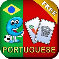 Codes for Portuguese Baby Flash Cards - Kids learn to speak Portuguese quick with flashcards Hack