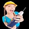 Металлоискатель для телефонов