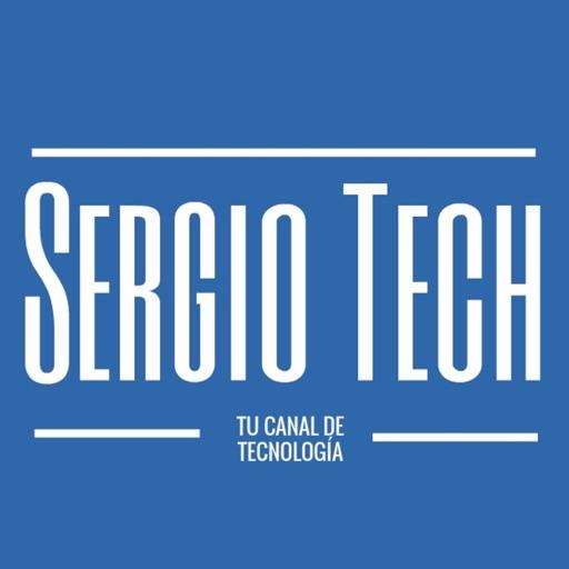 SergioTech