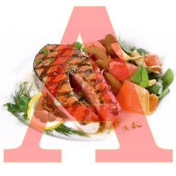 Easy Atkins Diet Recipes