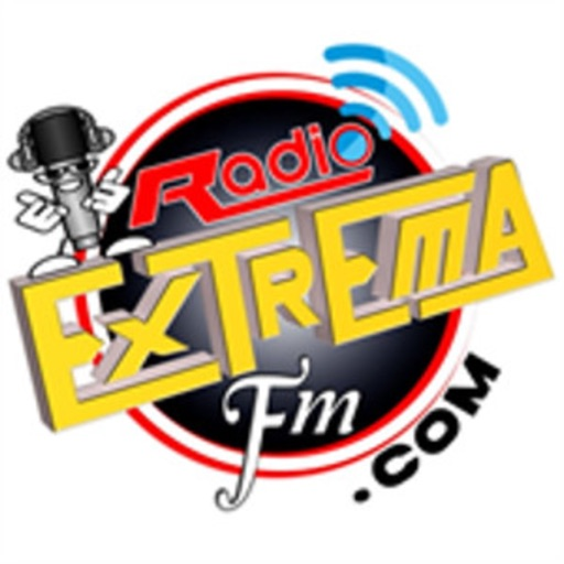 radio extrema fm
