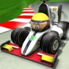 MiniDrivers - The game of mini racing cars - iPhoneアプリ