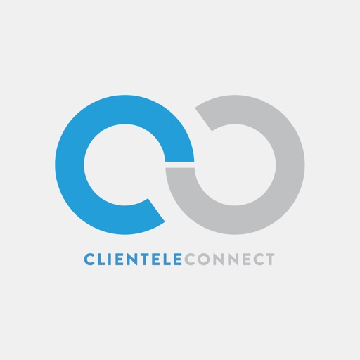 Clientele Connect Checkin App