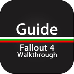 Guide for Fallout 4 : Best Tips & Strategies with Forum