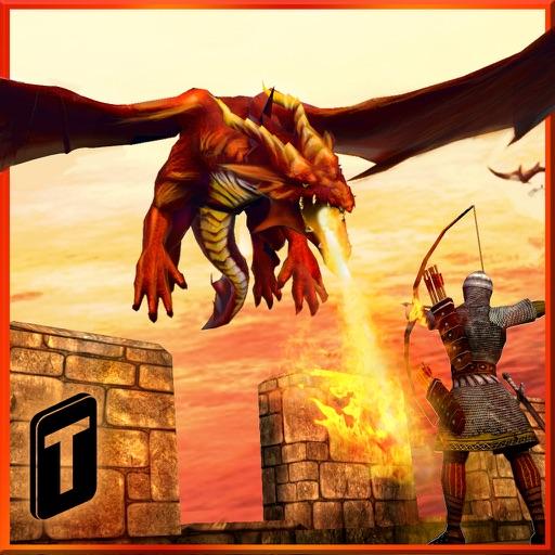 Warrior Dragon 2016