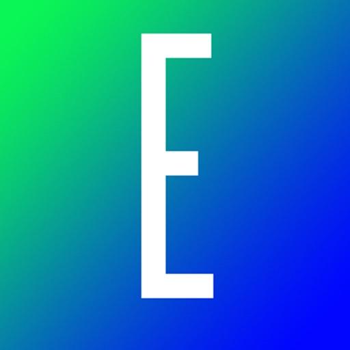 Emkwan Official App