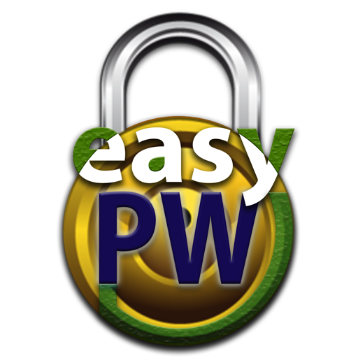 Easy Passwords