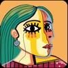FixTool - Full Facial Adjustment App