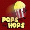 POPS HOPS CM