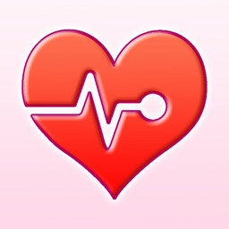 Simple Heart Rate Monitor - Heartbeat Detector with Finger Sensor to Detect Pulse