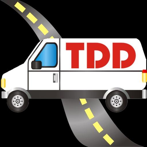 TDDMobile