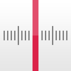 RadioApp - A simple radio for iPhone and iPod touch app