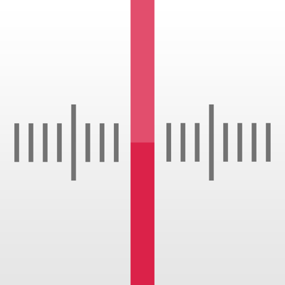 RadioApp - A simple radio for iPhone and iPod touch Applications