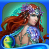 Big Fish Games, Inc - Dark Parables: The Little Mermaid and the Purple Tide - A Magical Hidden Objects Game (Full) artwork